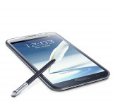 Samsung Galaxy Note II now available on Three