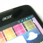 Acer Liquid Gallant Duo – Review