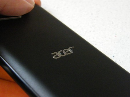 Acer Liquid Gallant Duo   Review