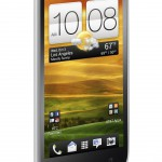HTC One X+ and One VX coming to AT&T soon
