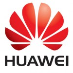 The Huawei is for turning