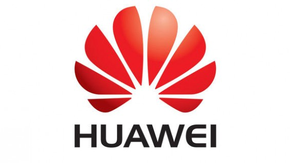 Huawei to launch dual boot Android and Windows Phone in Q2