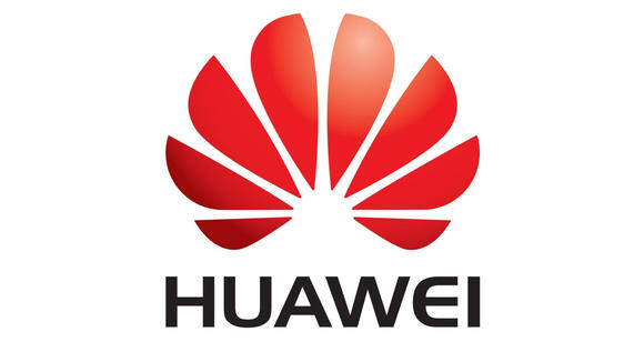 Huawei   Possible reprieve in Trump Trade Termination