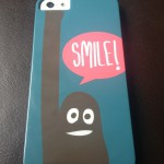 Gear4 iPhone 5 Cases – Review