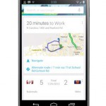 Carphone Warehouse announce the LG Nexus 4 – a little bit early