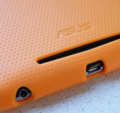 Asus Nexus 7 travel cover   Review