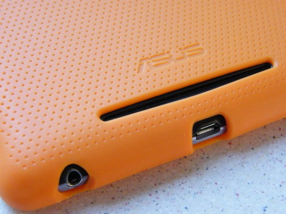 Nexus Case 1