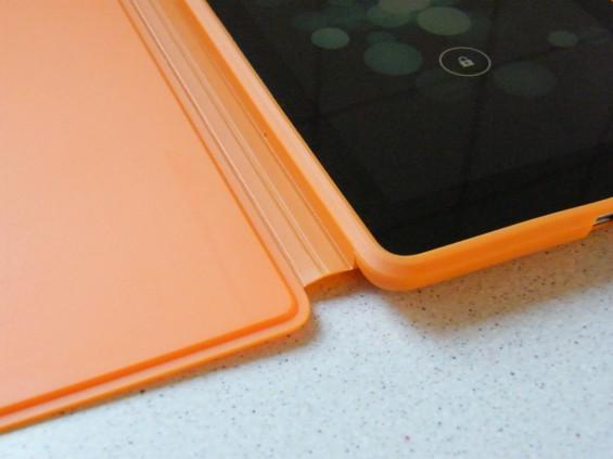 Nexus Case 3