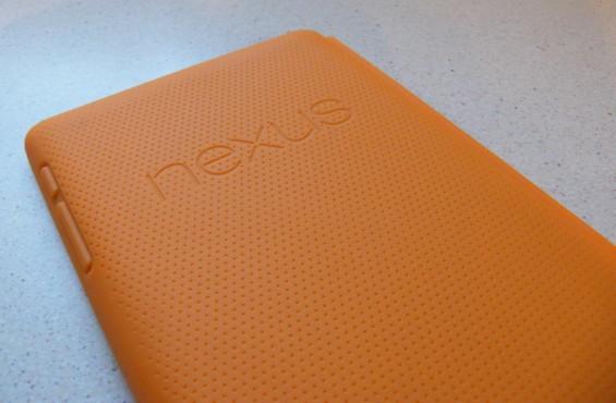 Nexus Case 6
