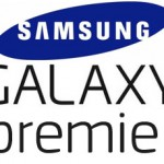 Samsung Galaxy Premier shows up on GLBenchmark tests