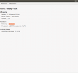 Ubuntu Nexus 7 Installer App Released to Devs