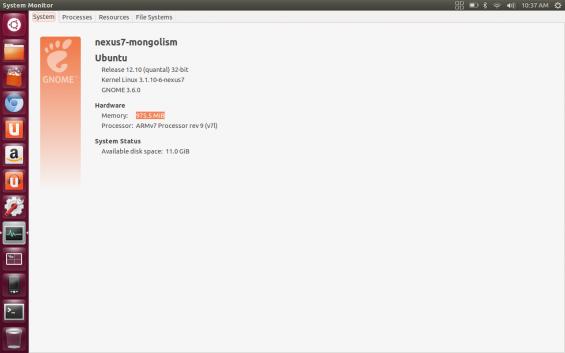 Screenshot from 2012 10 27 10 37 12