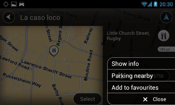Screenshot 2012 10 05 20 30 49