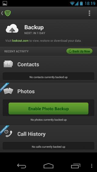 Screenshot 2012 10 10 18 19 36