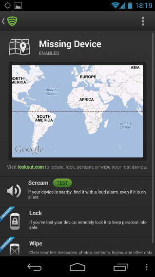 Screenshot 2012 10 10 18 19 55
