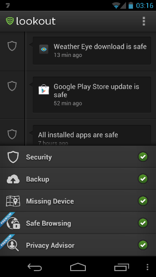 Screenshot 2012 10 13 03 16 25