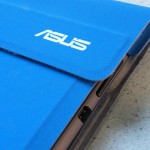 Asus Transformer Pad Transleeve Dual case – Review