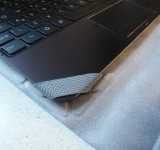 Asus Transformer Pad Transleeve Dual case   Review