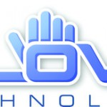Coolsmartphone Handset & Accessories Supplier Profile: Clove Technology
