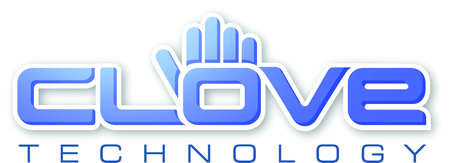 clove logo with technology 2 1.jpg