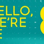EE 4G pricing to be announced on Tuesday