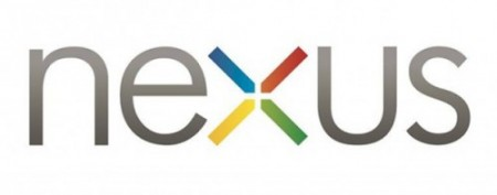 [Rumour] Nexus devices to be made by LG... or everybody?