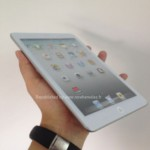 The tablet market. It's all over – [opinion]