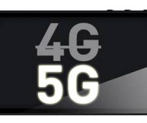 iphone-5-4g-5g