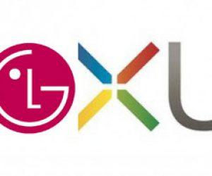 LG Nexus Logo