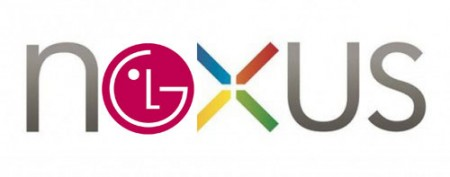 LG Nexus devices have reportedly been handed out for testing