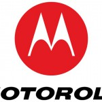 Motorola offers $100 to some owners who can't upgrade to Jelly Bean