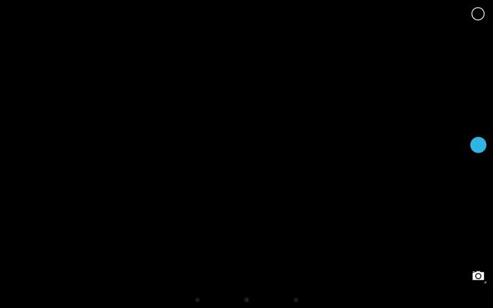 nexus 10 Screenshot 2012 10 26 04 35 16