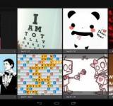 Samsung Nexus 10 photos and hardware specs leaked