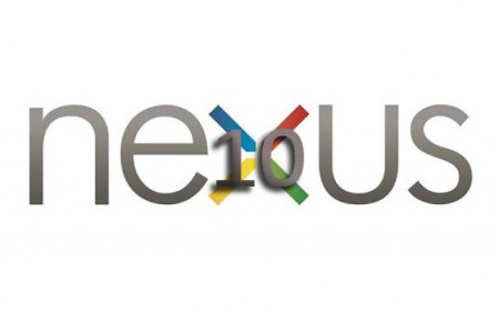 Samsung Nexus 10 photos and hardware specs leaked