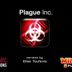 Plague Inc. – Android