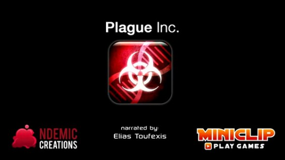 rp plague inc.jpg