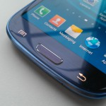 Jelly Bean comes to SIM-free Galaxy SIII's