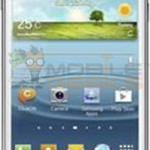Galaxy Nexus II is really the Galaxy Premier – Rumour