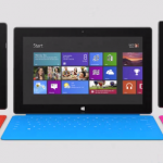 Windows 8 Launch Webcast Live at 1830