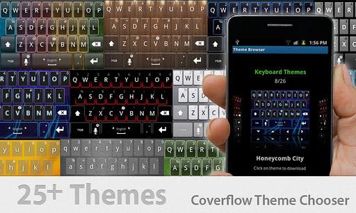 thumb keyb 3