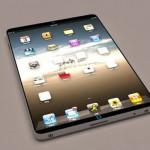 iPad Mini coming November 2nd !?