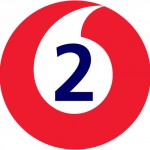 Vodafone and O2 to merge networks in the UK