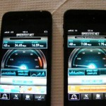 EE's 4G Network to launch October 30th