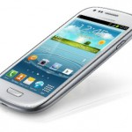 Samsung Galaxy SIII Mini is now up for pre-order – Less than £300 too