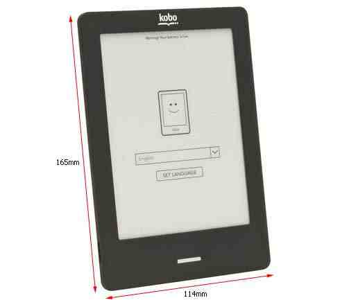 wpid OB188679 Kobo eReader Touch Edition Black 1.jpg