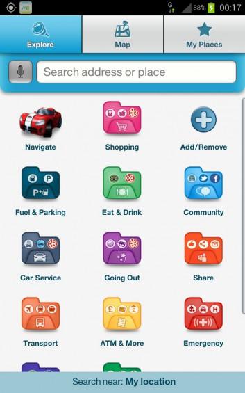 wpid Screenshot 2012 10 05 00 18 00.png