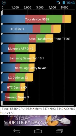 wpid Screenshot 2012 10 29 10 43 47.png