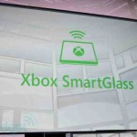 Xbox Smartglass coming to Windows Phone very soon