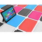 Learn more about Microsoft Surface