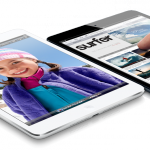 EE, Orange and T-Mobile to carry new iPad and iPad mini